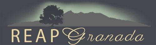 REAP Granada